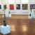 Orlândia receberá 4ª exposição de artes