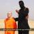 Refém francês é decapitado por grupo extremista ligado ao EI (Estado Islâmico)