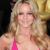 Site pornô se recusa a tirar do ar fotos de Jennifer Lawrence nua