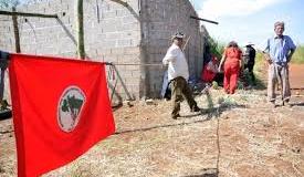 A dez dias do 1ºturno, governo vai liberar 44 mil hectares para reforma agrária