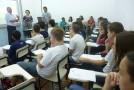 Prova objetiva de concurso da Prefeitura de São Joaquim da Barra será domingo, 21