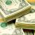 Dólar opera em forte alta com cenário externo e eleições