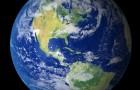 A História do Mundo em 2 Minutos