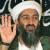 Militar que matou Bin Laden revelará identidade na televisão