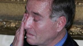MMX, de Eike Batista, pede recuperação judicial em BH
