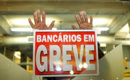 Greve fecha 6,5 mil agências no País, afirmam bancários