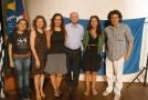 IORM e Unicamp realizaram II Forum de dança em Orlândia