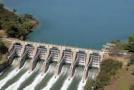 ONS reduz previsão para represas de usinas e aumenta projeção de consumo