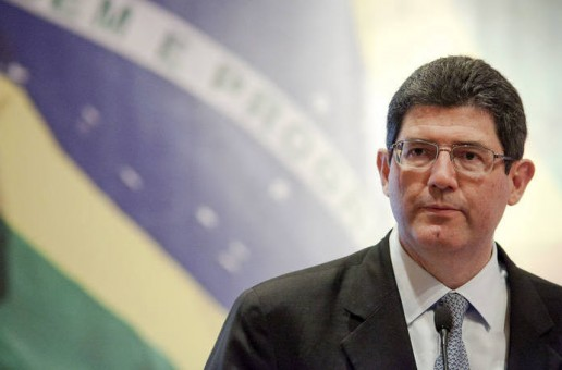 Futuro ministro, Levy trabalha com meta fiscal de 1,2% do PIB em 2015
