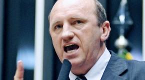 Defesa de irmãos do ministro da Agricultura diz que eles vão se entregar à PF
