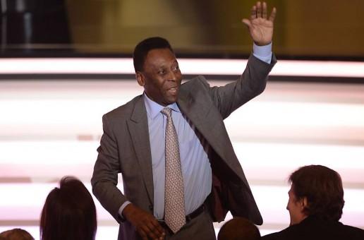 Pelé não responde a tratamento e quadro piora, diz canal de TV