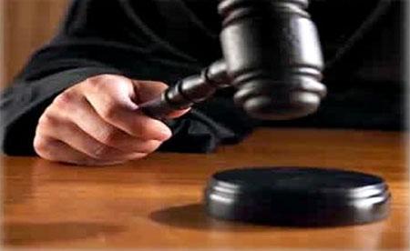 Ex-prefeito de Pontal sofre sétima condenação na Justiça
