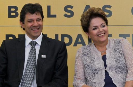Câmara aprova projeto de Haddad que reduz de 20% para 10% reajuste do IPTU de residências
