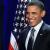 Isolamento não funcionou, diz Obama ao reatar com Cuba