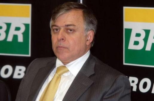 Ex-diretor citou em delação 28 políticos beneficiários de esquema na Petrobrás