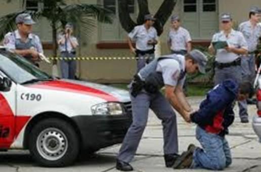 Polícia prende suspeitos de envolvimento na morte de empresário de Pontal