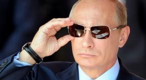 Putin diz que crise da Rússia deve durar até dois anos