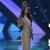 Colombiana Paulina Vega vence concurso e é eleita Miss Universo