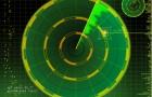 Novo radar da Poliícia Rodoviária