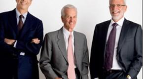 Brasileiros do fundo 3G Capital (IB Ambev) e Warren Buffett compram a Kraft