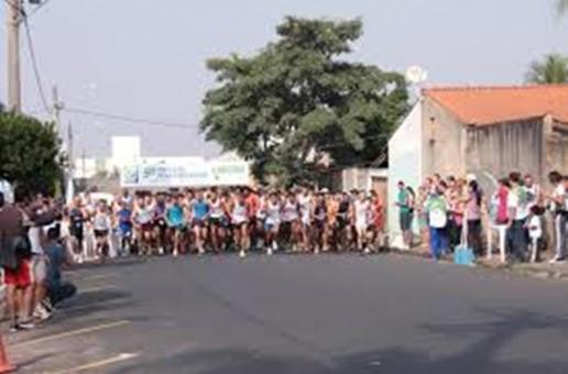"Município realizará ""Orlândia Race Marathon"""