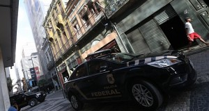 PoliciaFederal1