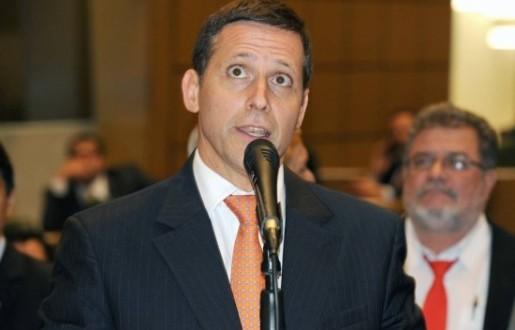 FernandoCapez