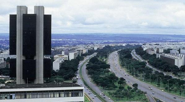 BancoCentral3