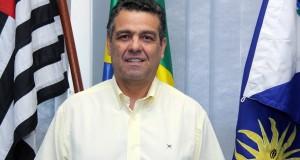 MarceloBarbieri