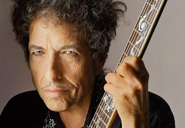 Resultado de imagem para Bob Dylan