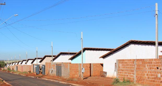 Casas6