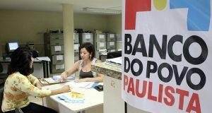 BancoPovo