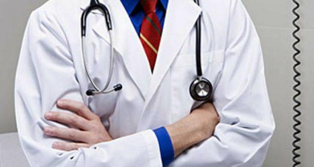medicos2