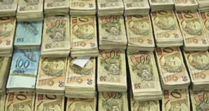 Dinheiro1