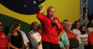 Lula9