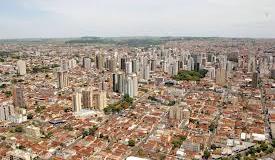 RibeiraoPreto
