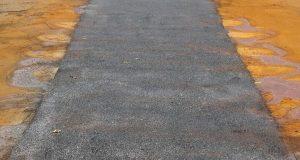 asfalto5