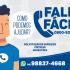 Falefacil