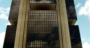 BancoCenral