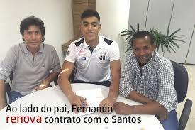 Fernandocastro3