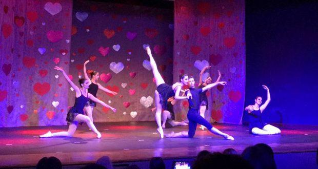 BalletSJoaquim