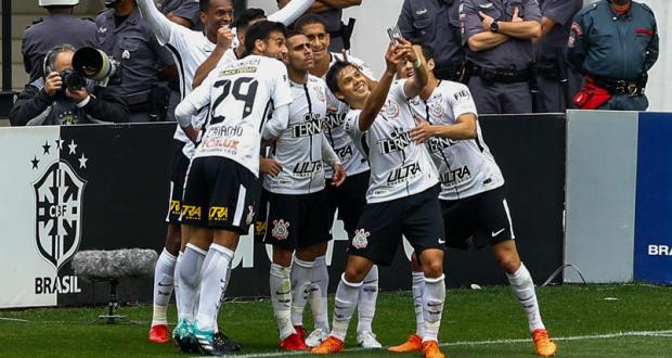 Corinthians1