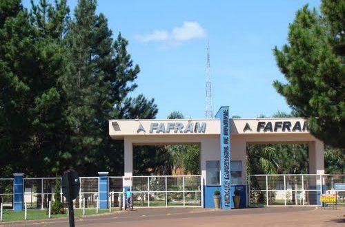 Fafram2