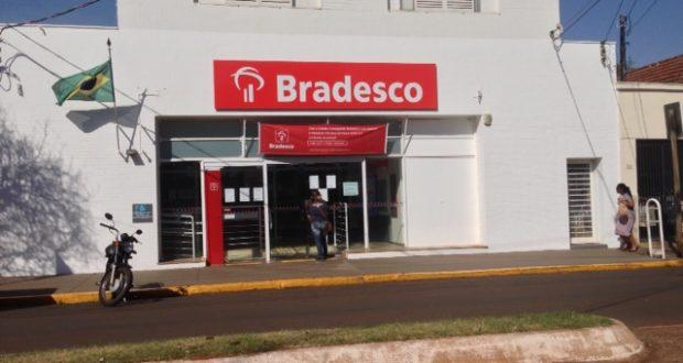 Bradesco3