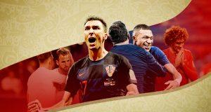 Copa1