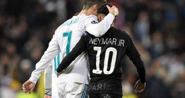 Neymar32