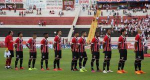 Botafogo2