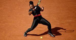 Serena4