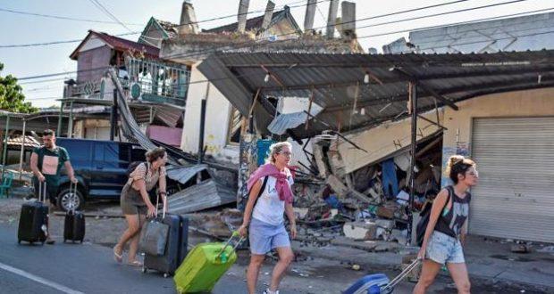 TerremotoIndonesia