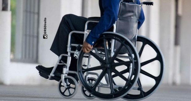 Cadeiraroda